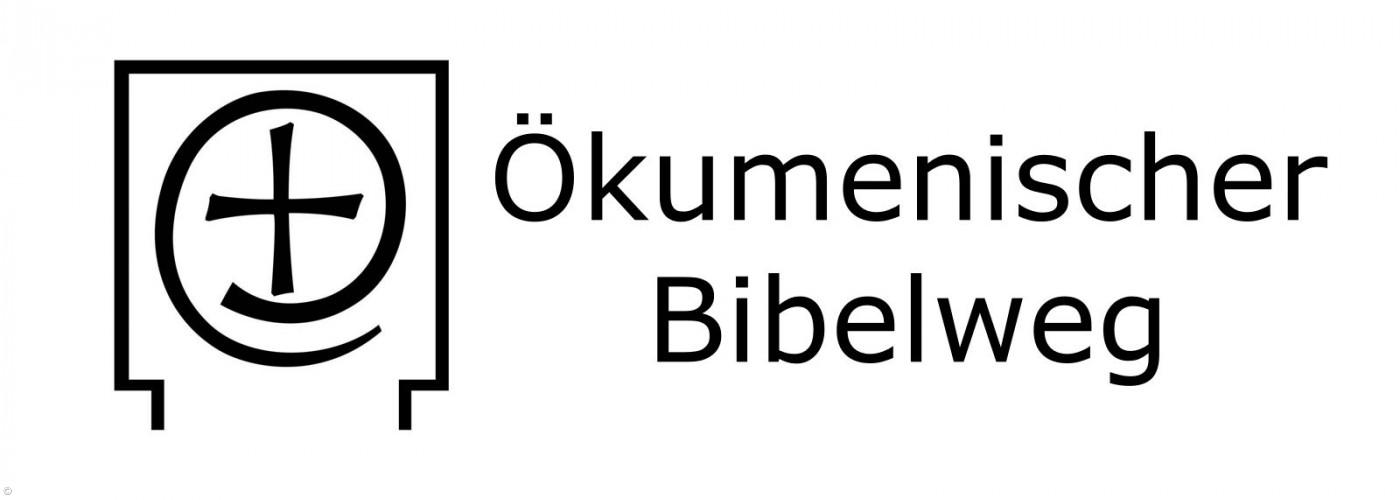 Ökumenischer Bibelweg